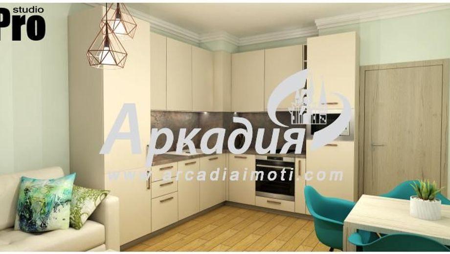 двустаен апартамент пловдив dxvpetam