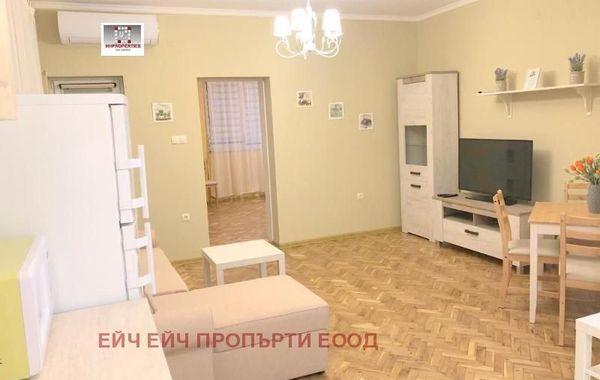 двустаен апартамент пловдив e52uj9e6