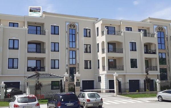 двустаен апартамент пловдив e8qfsar1