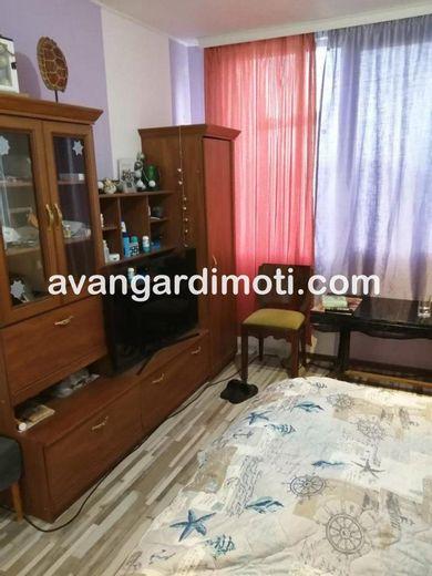 двустаен апартамент пловдив e96m33jv