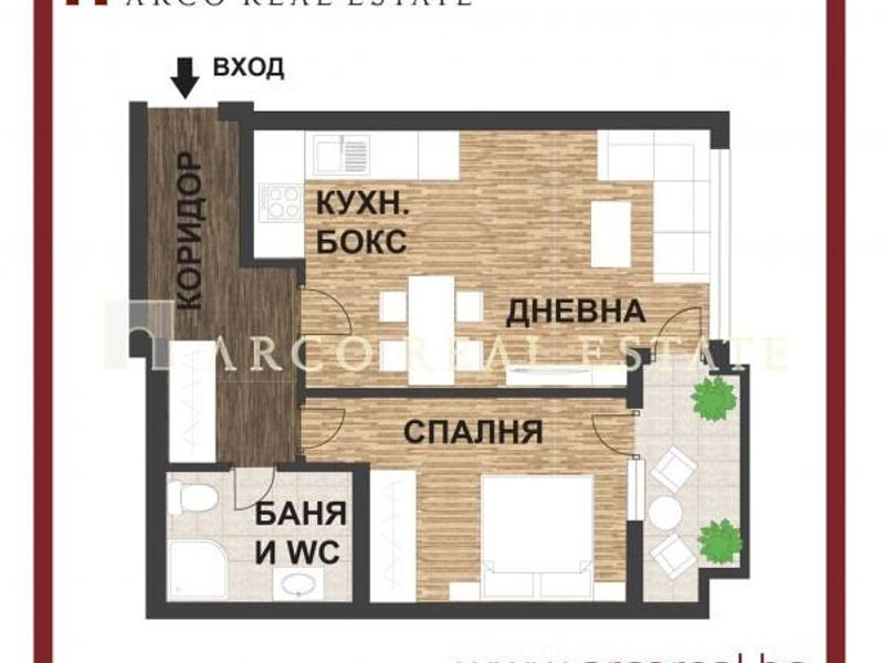 двустаен апартамент пловдив ebgx9um7
