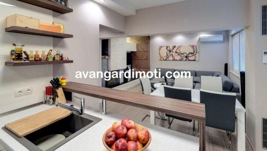 двустаен апартамент пловдив eg3tur63