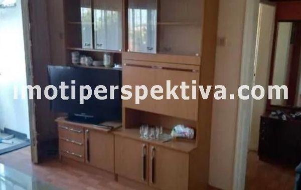 двустаен апартамент пловдив ehfcv4mw