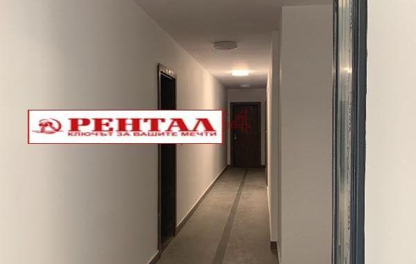 двустаен апартамент пловдив etfpmeu3