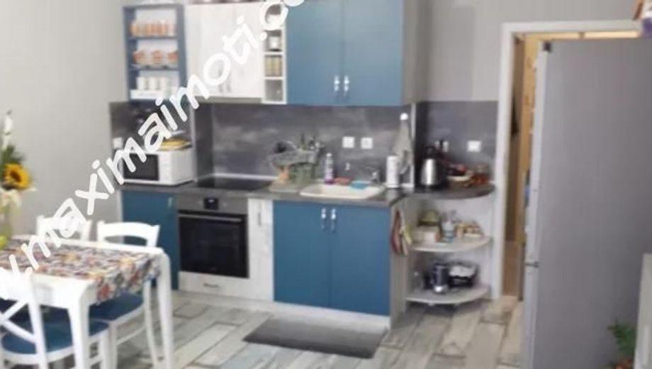 двустаен апартамент пловдив evdyjavv