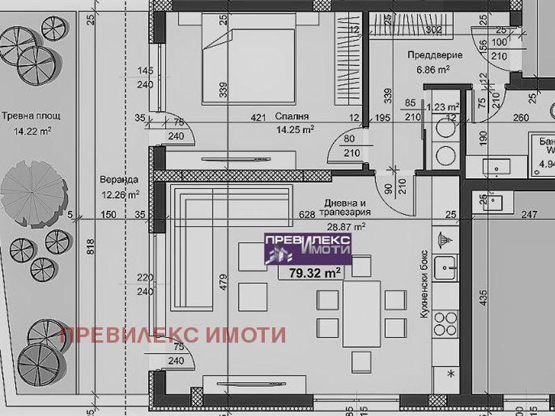 двустаен апартамент пловдив exvw26j6