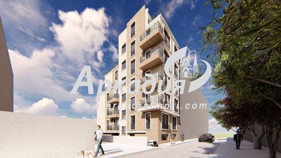 двустаен апартамент пловдив eysk8lld