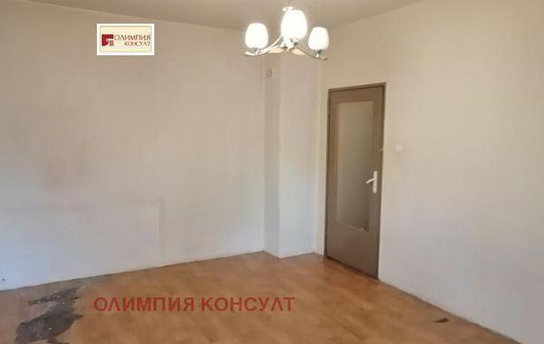 двустаен апартамент пловдив f32tw58w