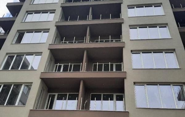 двустаен апартамент пловдив fd2693gs