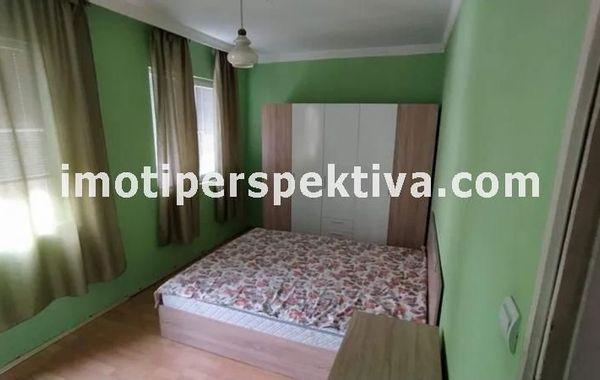 двустаен апартамент пловдив fegxt48h