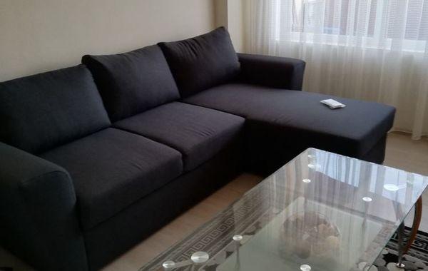 двустаен апартамент пловдив fg219bdb