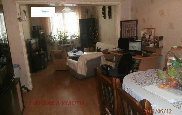 двустаен апартамент пловдив fh31dkk6