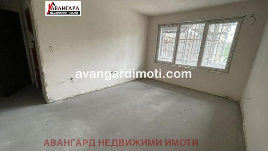 двустаен апартамент пловдив fh51x1e8