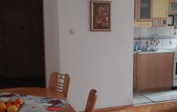 двустаен апартамент пловдив fmygj72k