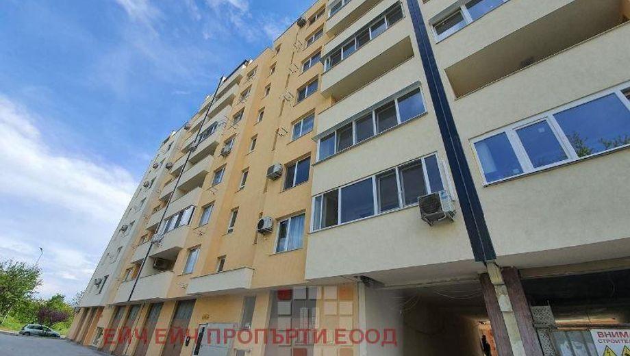 двустаен апартамент пловдив fnttfbd3