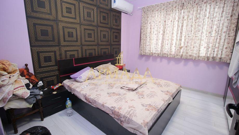 двустаен апартамент пловдив fpg8uln4