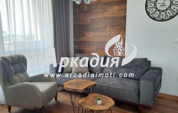 двустаен апартамент пловдив fst4vmv9