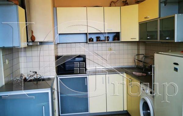 двустаен апартамент пловдив ftcj93le
