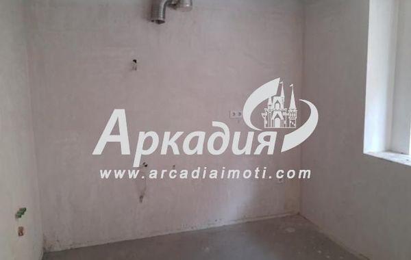 двустаен апартамент пловдив fu36e4k9