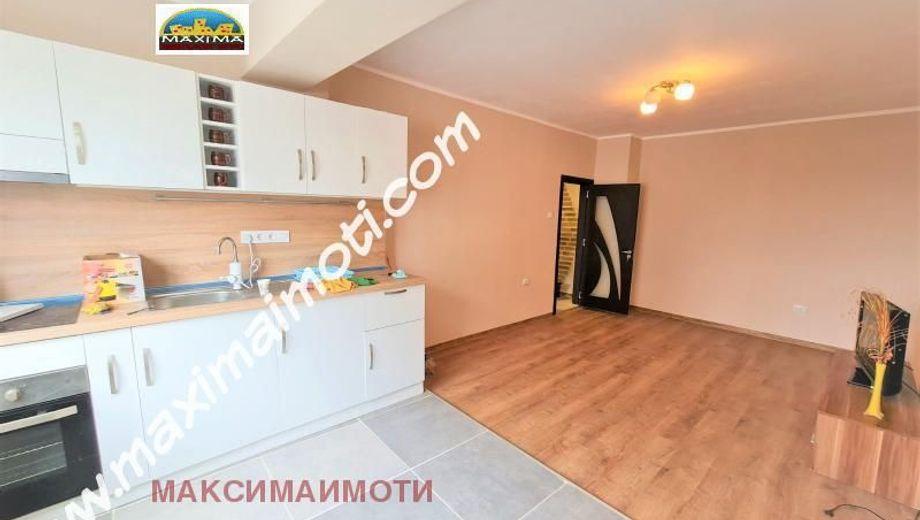 двустаен апартамент пловдив fuj2k386