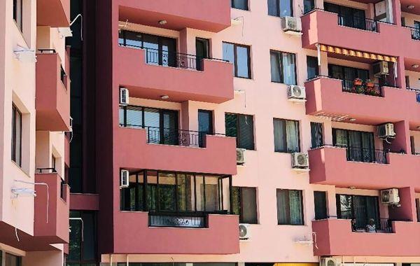 двустаен апартамент пловдив gadekj9d