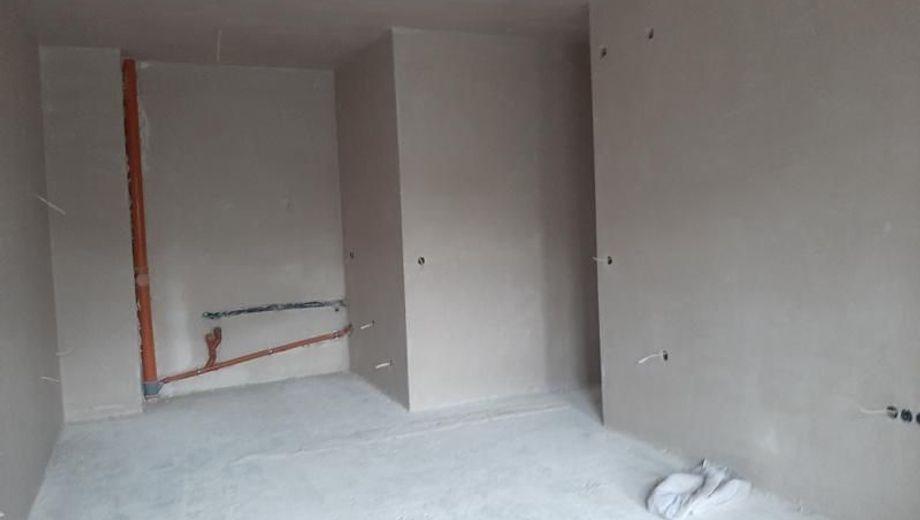 двустаен апартамент пловдив gdbvtq6p