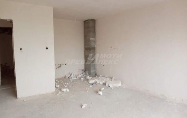 двустаен апартамент пловдив glygp435