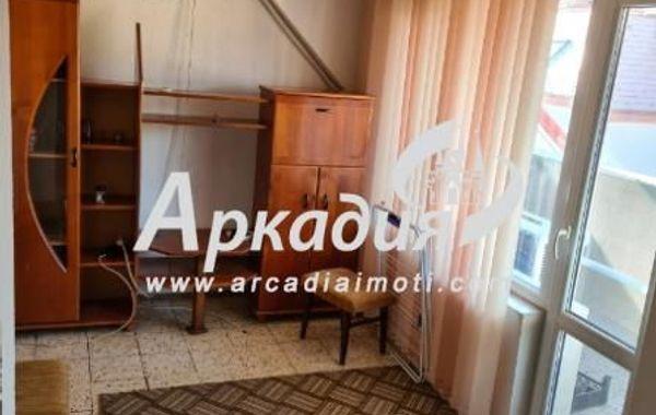 двустаен апартамент пловдив gpg8rj7g