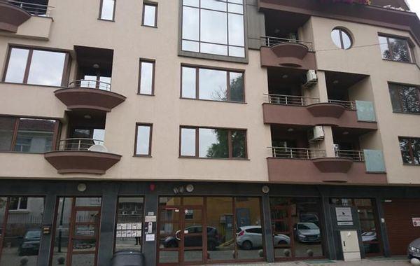 двустаен апартамент пловдив gsf29fwx