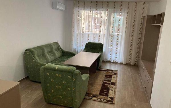 двустаен апартамент пловдив gt8929rj