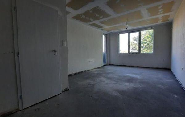 двустаен апартамент пловдив gw3vl4gh