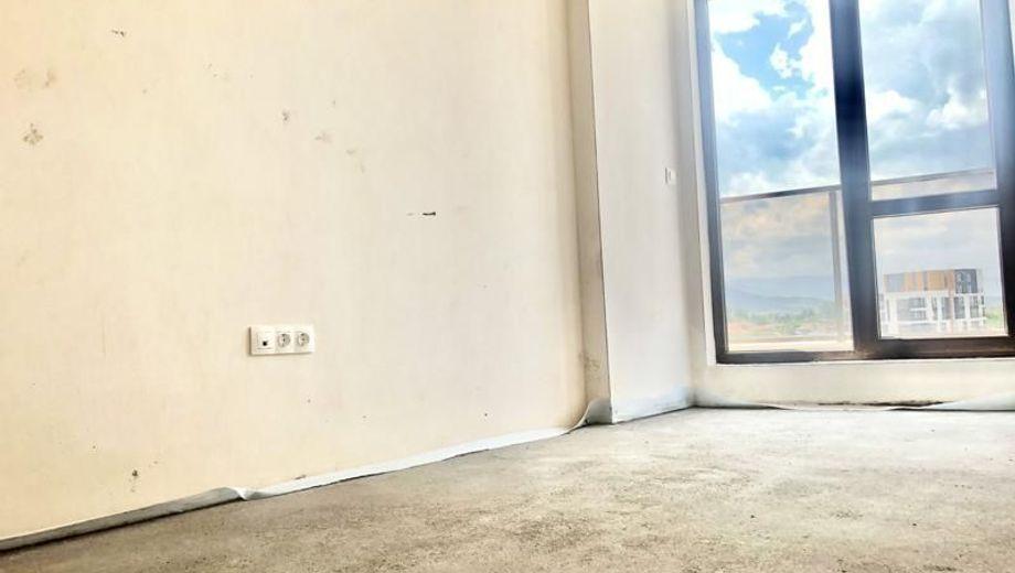 двустаен апартамент пловдив gxb621w2