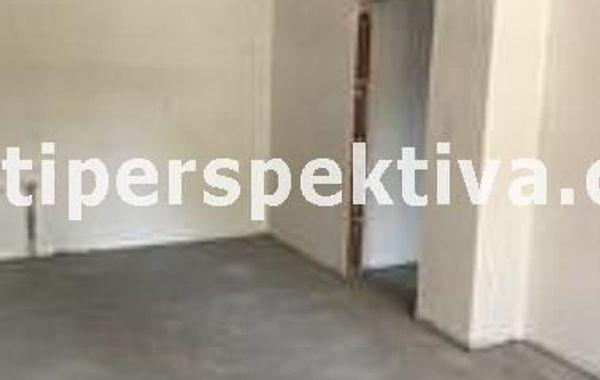 двустаен апартамент пловдив h4ujky9p