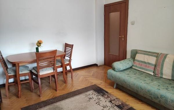 двустаен апартамент пловдив hfj1yxr3