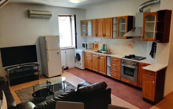 двустаен апартамент пловдив hg7srbum