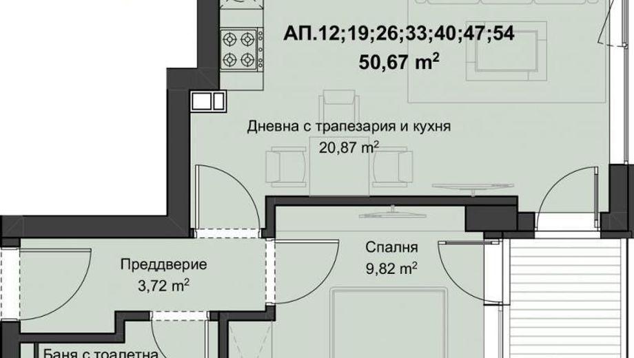 двустаен апартамент пловдив hkylejcd