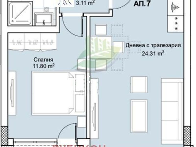 двустаен апартамент пловдив hlmuxg6k