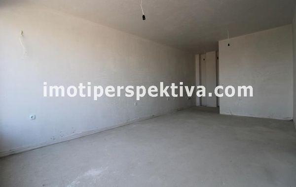 двустаен апартамент пловдив hmcba6pd