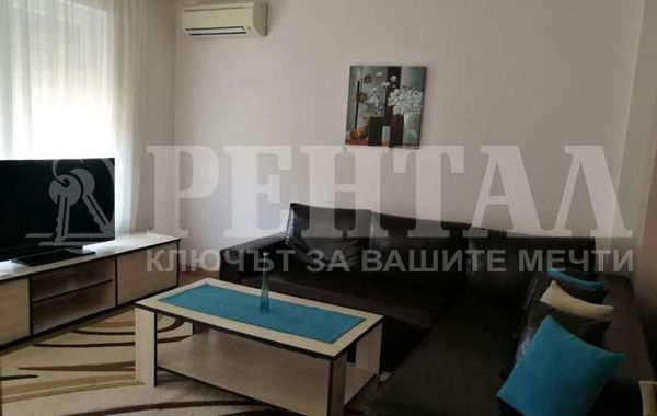 двустаен апартамент пловдив hmtrf3nh