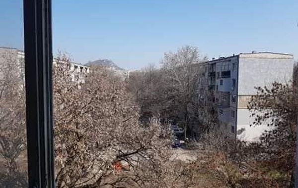 двустаен апартамент пловдив hmujt8ja