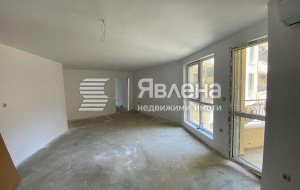 двустаен апартамент пловдив hmvnkjxn