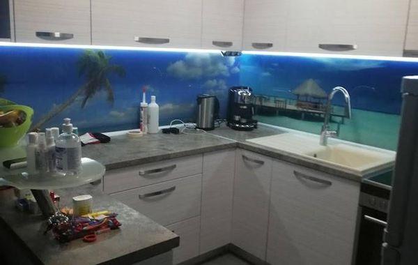 двустаен апартамент пловдив htagu8e1
