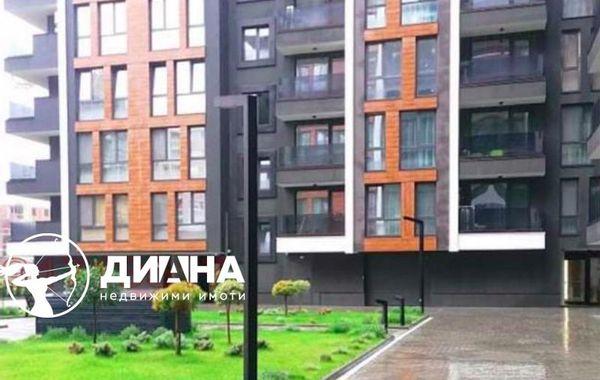двустаен апартамент пловдив hvvm6b7d
