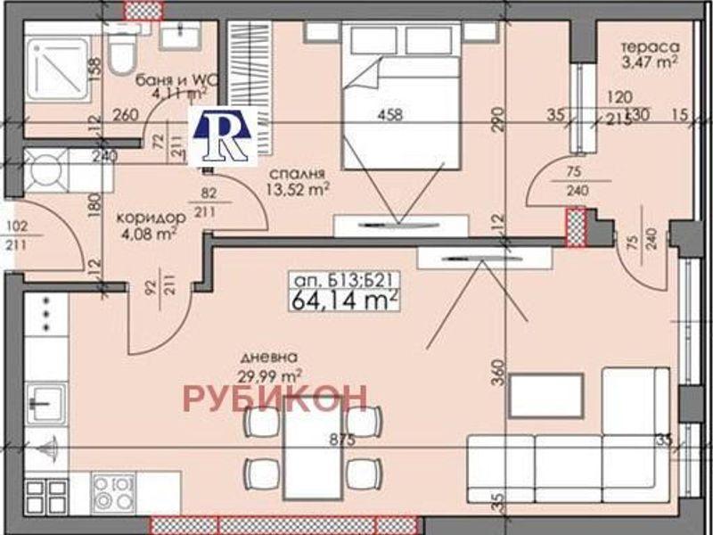 двустаен апартамент пловдив hyml1t8r