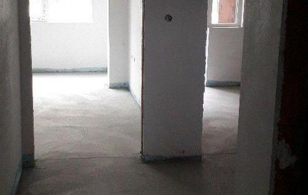 двустаен апартамент пловдив jd919sef