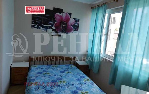 двустаен апартамент пловдив jkdhf89v