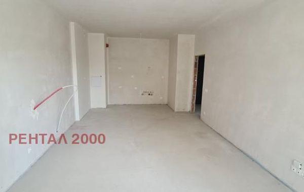 двустаен апартамент пловдив js4b9vx4