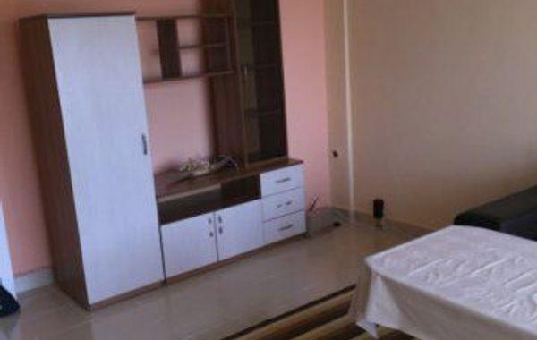 двустаен апартамент пловдив jvbtqxy1