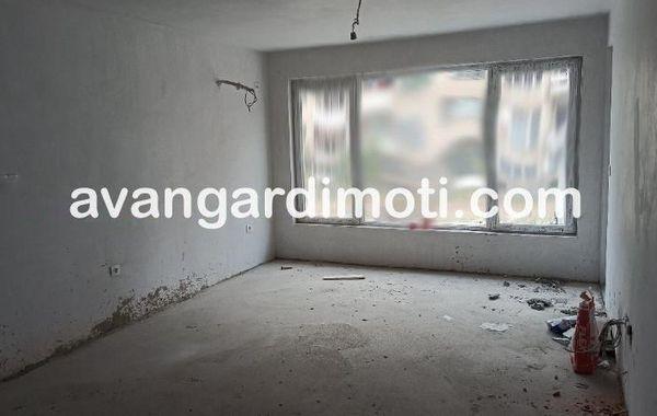 двустаен апартамент пловдив k9ytb3b1