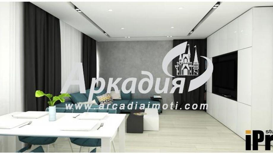 двустаен апартамент пловдив kkdh5qb6